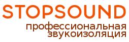 StopSound