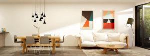 Звукоизоляция стен и потолка в квартире