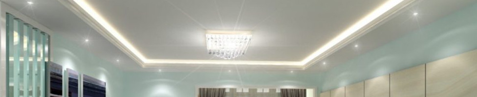 потолок звукоизоляция квартира