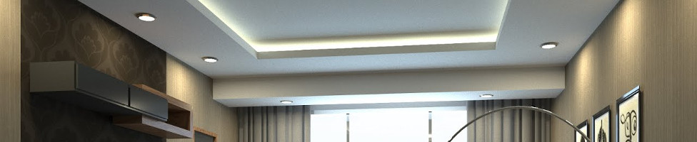 шумоизоляция потолок