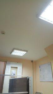 звукоизоляция, потолок, Москва, шумоизоляция